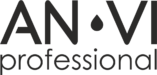 logo-anvi